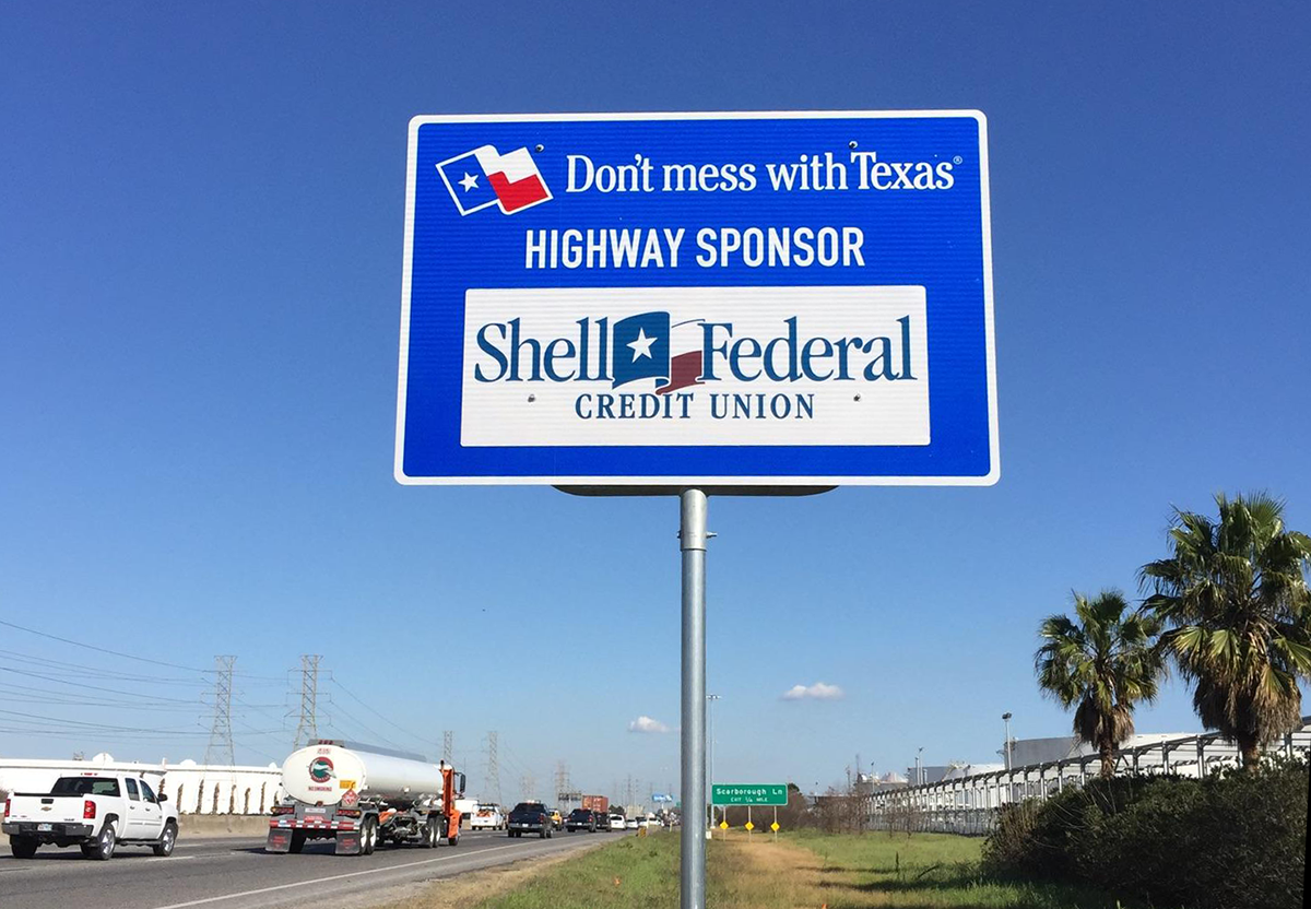 Shell-Federal-Credit-Union