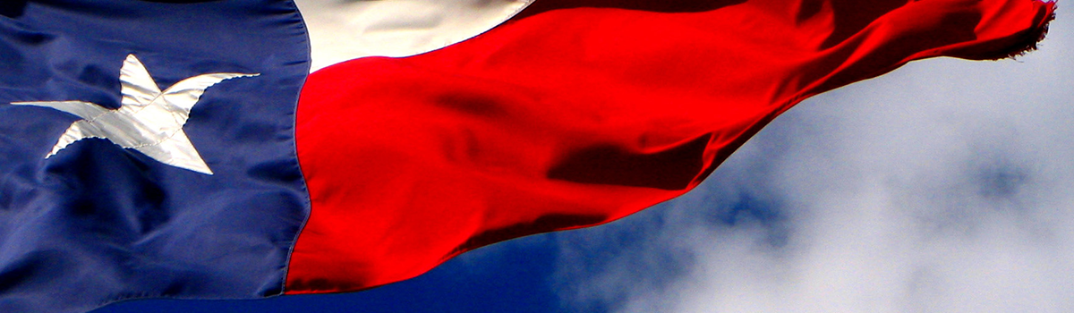 texas-flag-flowing-wind
