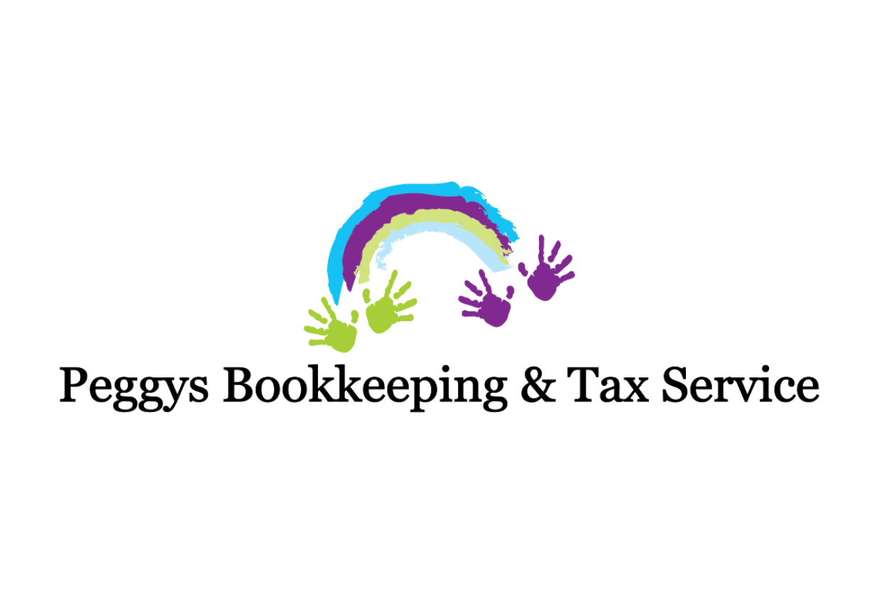 Peggy's Bookkeeping & Tax Service