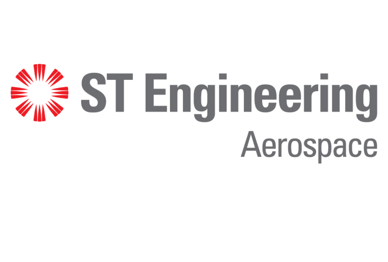 st engineering aerospace